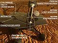 Rover MER sur Mars vue des antennes cor.jpg