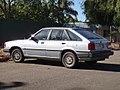 Rover Qunitet (13817246735).jpg