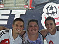 Rowe, Fagundez, and Fan.jpg