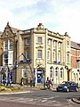 Royal Bank of Scotland branch at St Anne's on the Sea, Lancashire.jpg