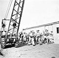 Royal Engineers, Haifa חיל הנדסה, חיפה-ZKlugerPhotos-00132iv-907170685127060.jpg