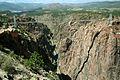 Royal Gorge.jpg