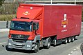 Royal Mail PO58NVK.jpg