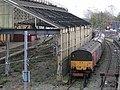 Royal Mail sidings at Crewe - geograph.org.uk - 1271096.jpg