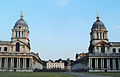 Royal Naval College, Greenwich 00 (2).JPG