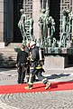 Royal Wedding Stockholm 2010-Konserthuset-Impressions-10.jpg