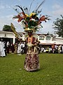 Royal dance from Eastern Nigeria 2.jpg