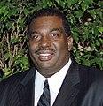 Royce West at UTA Distinguished Alumni Gala (10018381) (cropped).jpg