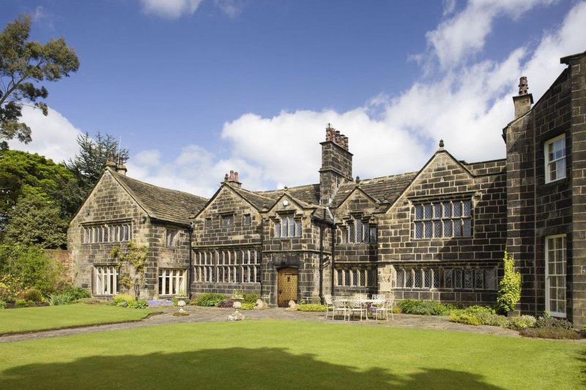 Royds Hall Manor.JPG