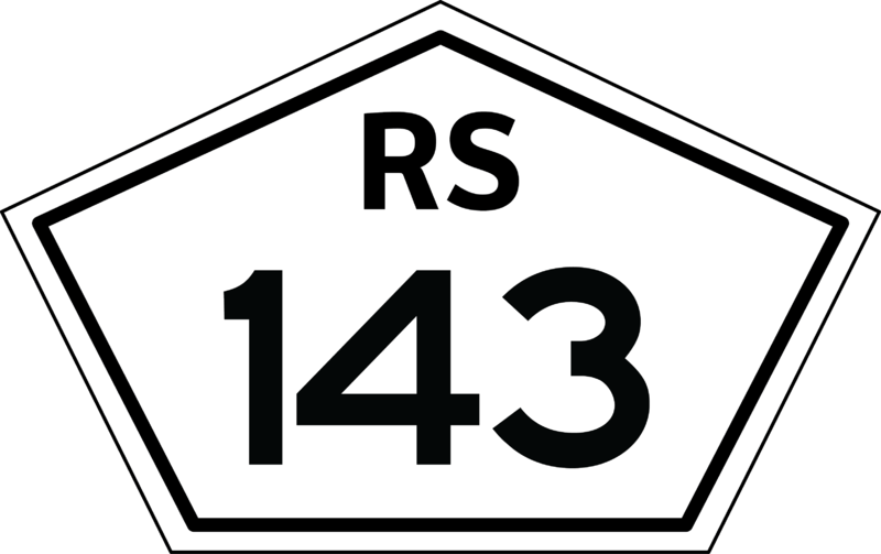 Ficheiro:Rs-143 shield.png