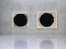 Minimalismo wikipedia for Minimal art opere