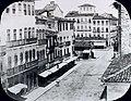 Rua do Crespo, Recife - 1858.jpg