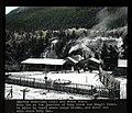 Ruby Inn, 1926 (46304438044).jpg