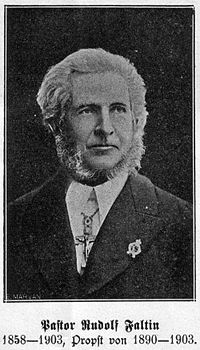 Rudolf Faltin.jpg