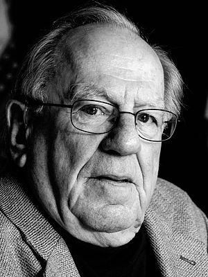 Rudolf Kelterborn - Rudolf Kelterborn 2009