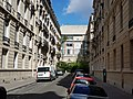 Rue Edouard-Detaille Paris.jpg