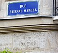 Rue Etienne Marcel-rue Pagevie.jpg