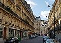 Rue Meissonier Paris.jpg