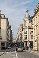 Rue Philippe-II in Luxembourg City.jpg