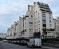 Rue Verniquet 2.jpg