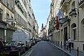 Rue de l'Échiquier (Paris) 04.jpg