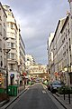 Rue du Commerce, Paris 2009.jpg