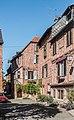 Rue du Mansois in Marcillac-Vallon.jpg