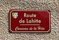Rue du village de Bonnefont (Hautes-Pyrénées) 2.jpg