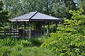 Rueil-Malmaison Parc des Impressionnistes 002.jpg