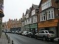 Rugby-Bank Street - geograph.org.uk - 771587.jpg