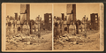 Ruins in Richmond, Va, from Robert N. Dennis collection of stereoscopic views.png