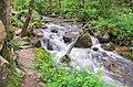 Ruisseau des Palanges (7).jpg