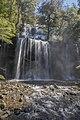 Russell falls, tasmania.jpg