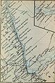 Russia, with Teheran, Port Arthur, and Peking; handbook for travellers (1914) (14762926904).jpg