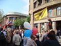 RussianSpringOdessa1stMay2014 04.JPG