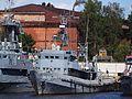Russian navy ship BM-250 pic3.JPG