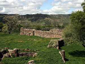 Rustavi fortress (Photo A. Muhranoff, 2011)-4.jpg