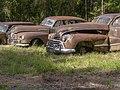 Rusty-car florida-22 hg.jpg
