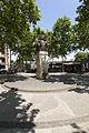 Rutes Històriques a Horta-Guinardó-plac╠ºacatalana07.jpg