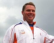 Rutger Smith (2008-08-25)