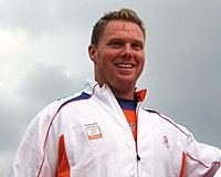 Rutger Smith (2008-08-25).jpg