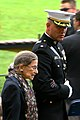 Ruth Bader Ginsburg and Thomas Shields USMC-120612-M-RT059-126.jpg