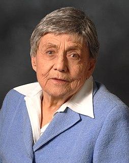 Ruth Barcan Marcus American philosopher