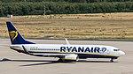 Ryanair - Boeing 737-800 - EI-DCW - Cologne Bonn Airport-6449.jpg