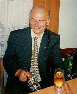 Resultado de imagen para R. Kapuscinski