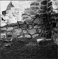 Rytterne, Lilla Rytterne kyrkoruin - KMB - 16001000031780.jpg
