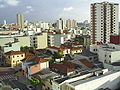 São Caetano do Sul - verticalização.JPG