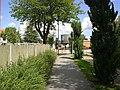 Sæbybanen63Slotsgade.JPG
