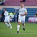 Sébastien Meoli - Lausanne Sport vs. FC Thun - 22.10.2011.jpg