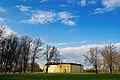 Søndermarken - Frederiksberg Palace.jpg